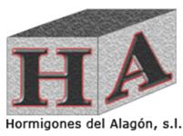 hormigones alagon