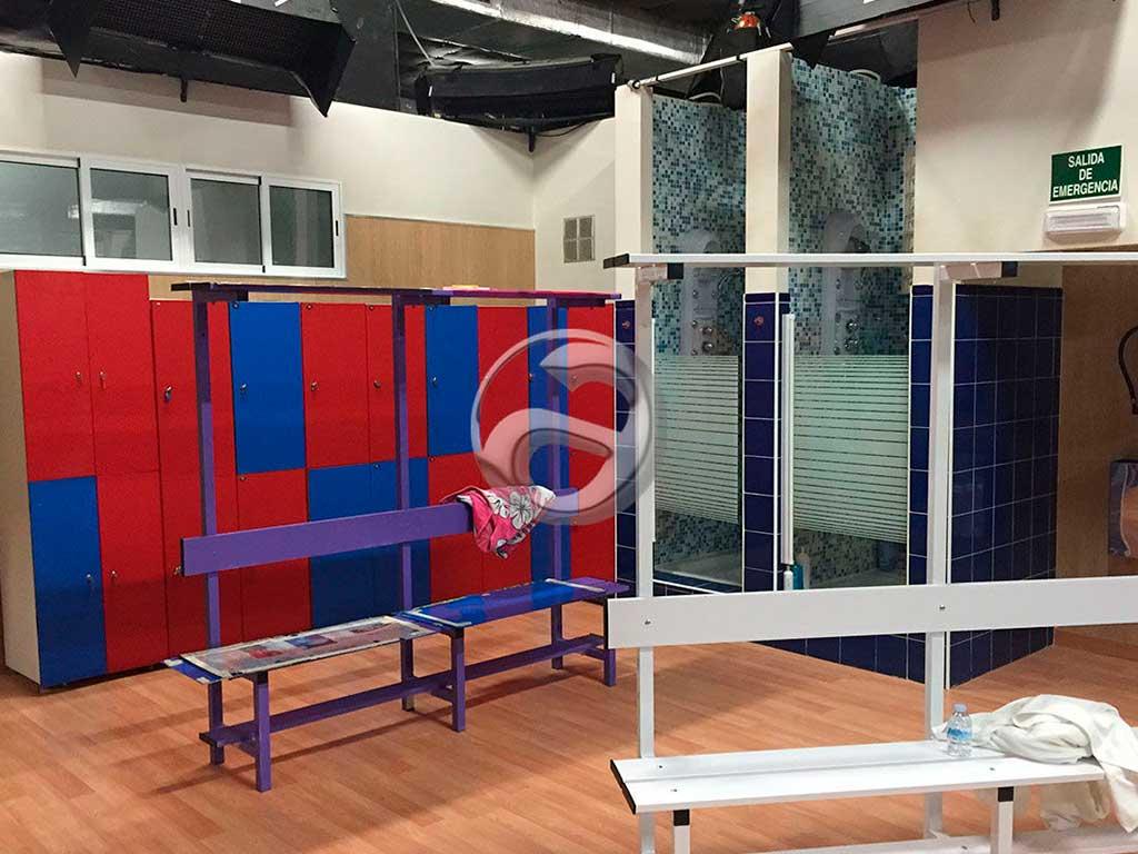 Gym Toni -05