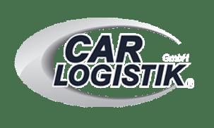 Car Logistik
