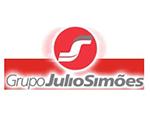 logo_julio-simoes