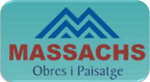 massachs logo