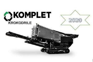 KOMPLET KROKODILE FOTO DESTACADA 2020