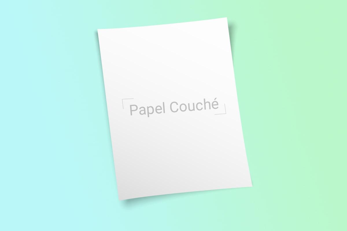 saiba_quais_sao_as_caracteristicas_do_papel_couche_e_porque_ele_e_tao_usado-min
