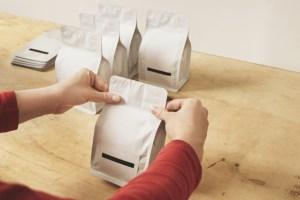 Embalagens sustentáveis: quais as suas vantagens?