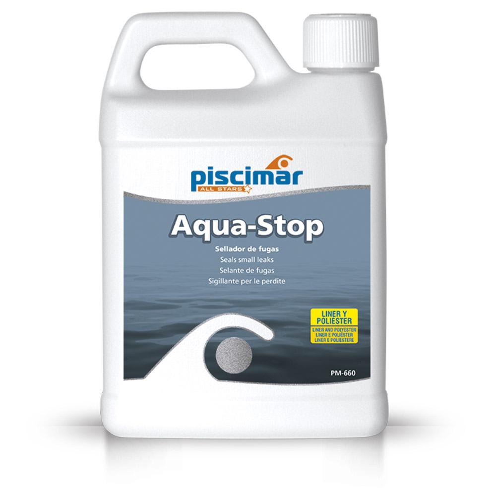 pm-660-aqua-stop