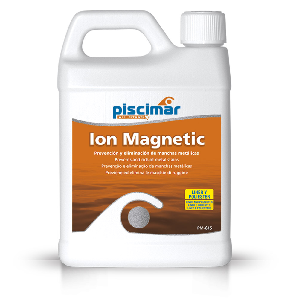 pm-615-ion-magnetic