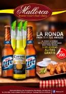 Mailing La Ronda-importada