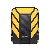 DD EXTERNO 1TB ADATA HD710P 2.5 USB 3.2 CONTRAGOLPES AMARILLO WINDOWS/MAC/LINUX