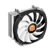 DISIPADOR THERMALTAKE FRIO SILENT 12 SOCKET INTEL LGA 2066/AMD AM4