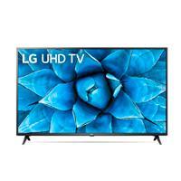 TELEVISION LED LG 60 SMART TV UHD 3840 * 2160P 4K, HDRPRO 10, TRUMOTION 120 HZ, WEB OS SMART TV, PANEL IPS, 3 ENTRADAS HDMI Y 2 USB BLUETOOTH