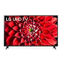 TELEVISION LED 49 SMART TV, UHD 3840 * 2160P, PANEL IPS 4K, WEB OS SMART TV, HDR 10, 3 HDMI, 2 USB. BLUETOOTH 5.0, COMPATIBILIDAD CON GOOGLE ASSISTANT, ALEXA