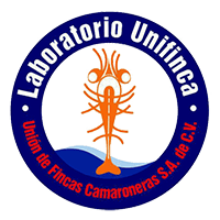 Logotipo a color de Laboratorio Unifica
