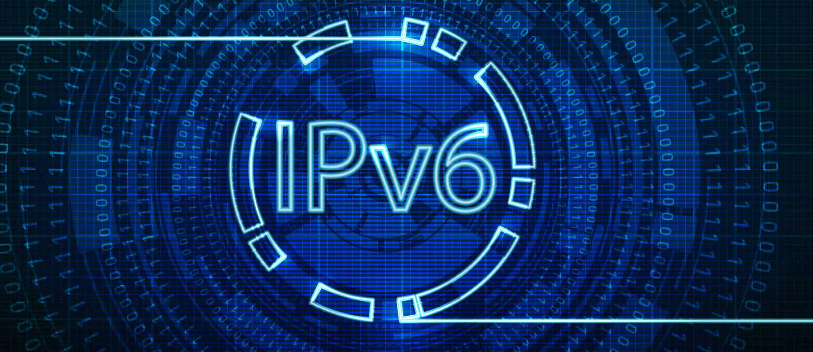 ¿Qué Es IPv6? Ventajas Y Diferencias Respecto A IPv4