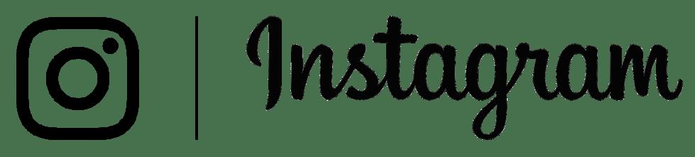 Hablando DotCom en Instagram