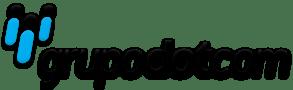 LogoAcceso4