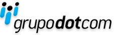 LogoOriginal2