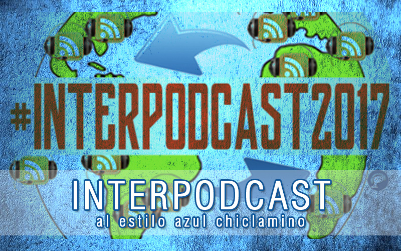 Interpodcast 2017