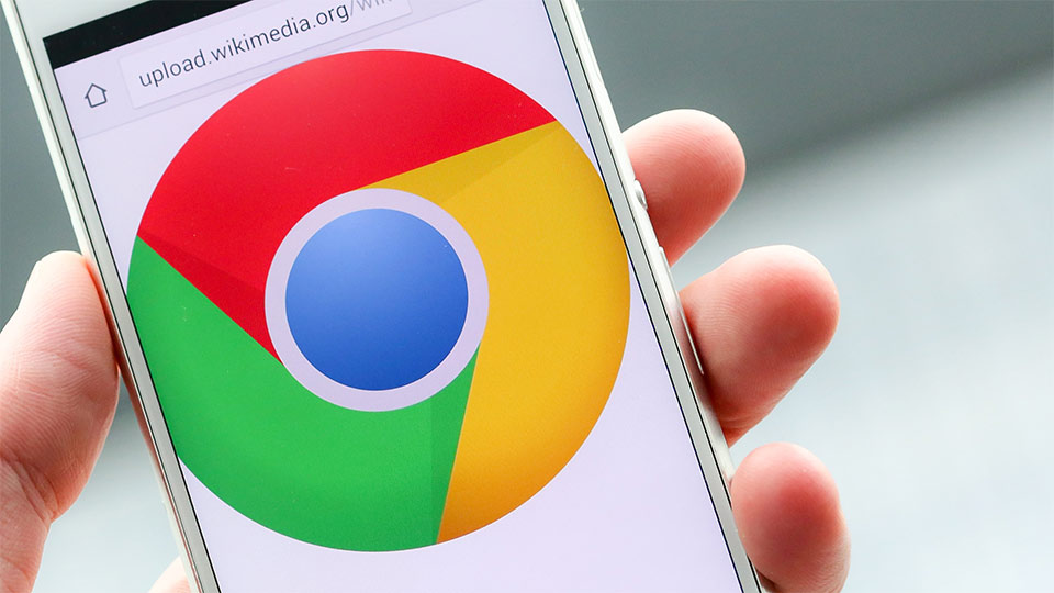 Chrome, Tenemos Un Problema. ¡O Más Bien, Varios!