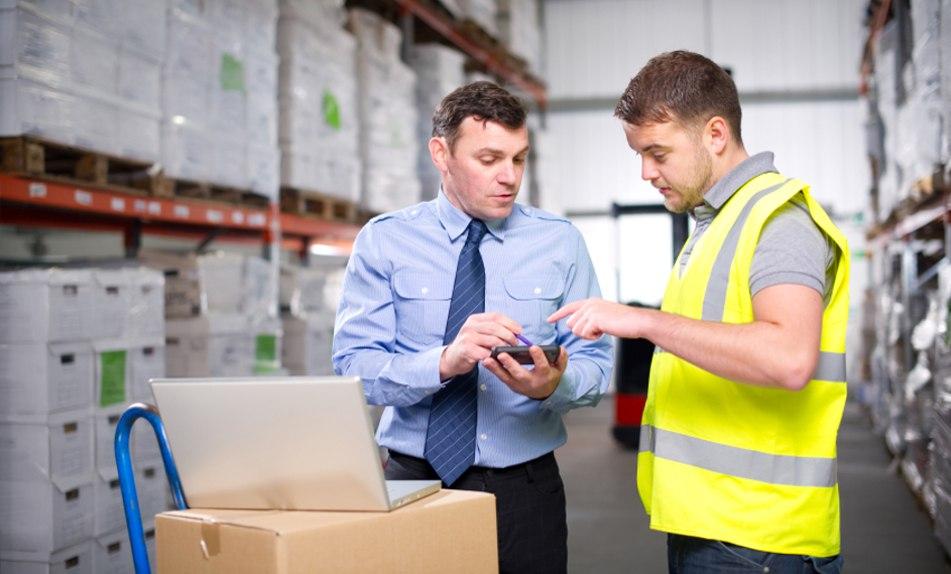 Acometer un plan de outsourcing, no solo por ahorro de costes