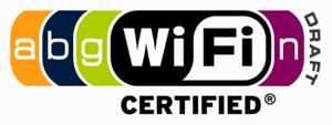 802.11n: La Nueva Versión de Wi-Fi