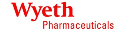wyeth pharmaceuticals software crm