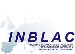 expertos prevención blanqueo INBLAC