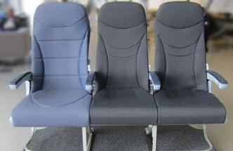 crm gestion de clientes aerolineas