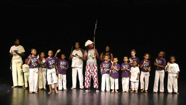 umoja_gldc_showcase