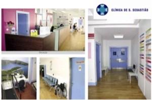 clinia