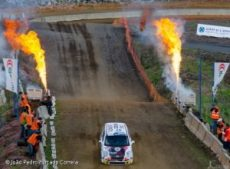 sata_rally_super_especial_marques_britas
