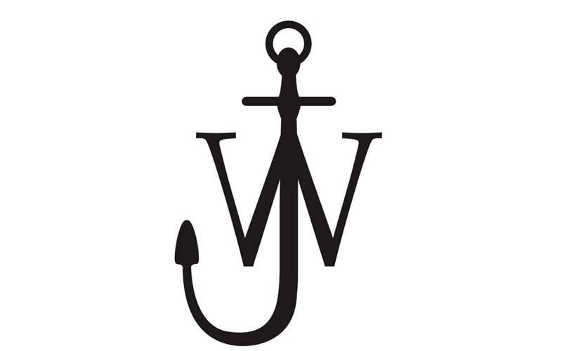 LVMH nombra a Jenny Galimberti como nueva consejera delegada de JW Anderson