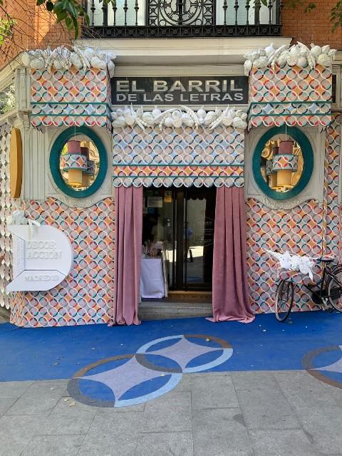 comercios-innovadores-bilbao-decoraccion-2019-madrid-6