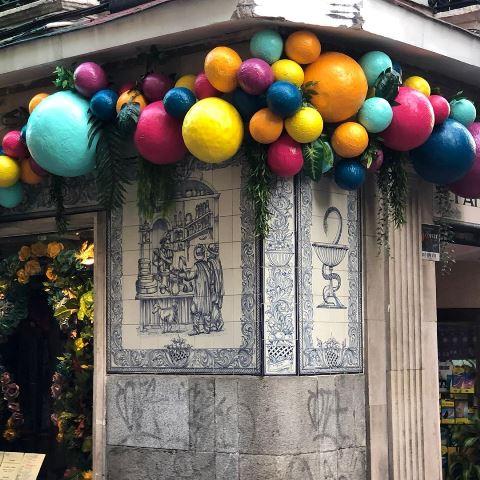 comercios-innovadores-bilbao-decoraccion-2019-madrid-7