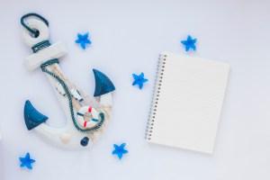 Cómo Crear un Anchor Text con  WordPress – Parte 2