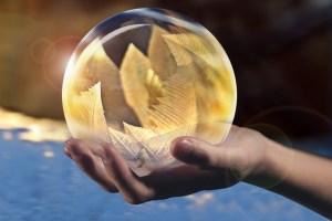 Montar un Negocio Online Exitoso – 13 Secretos para Emprendedores – Parte 1