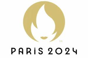 Logo Olímpico París 2024 – Revelado y Oficialmente Presentado