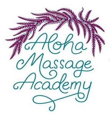 Logo diseñado usando hand lettering