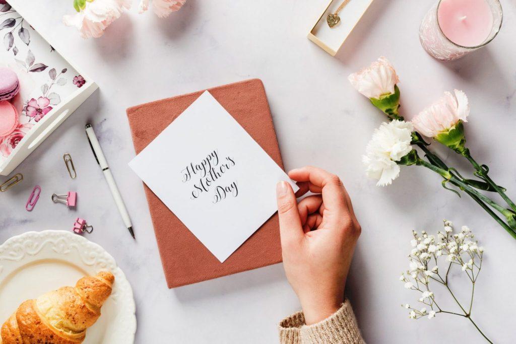 Hand Lettering – Arte de las Letras Dibujadas a Mano