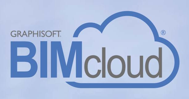 BIM Cloud ¡Lo que siempre buscaste!