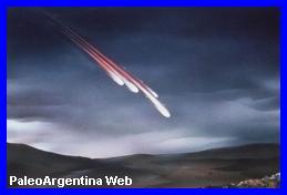 https://i2.wp.com/www.grupopaleo.com.ar/paleoargentina/noticia15.jpg
