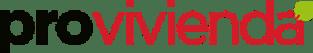 provivienda-logo