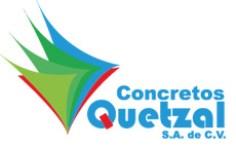 01-concretos-quetzal-cobos-movil