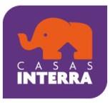 interra
