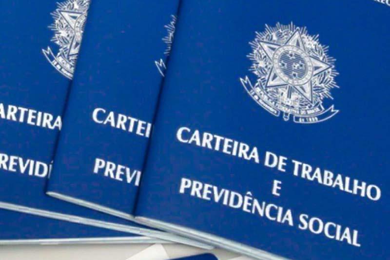 Vagas de emprego PAT Rio Claro – 27/05/2019