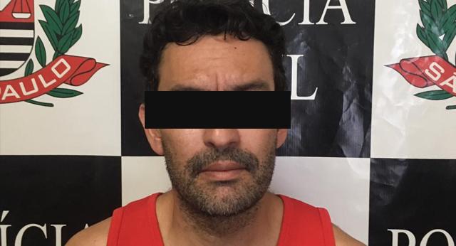 Polícia Civil esclarece roubos em Santa Gertrudes e Cordeirópolis