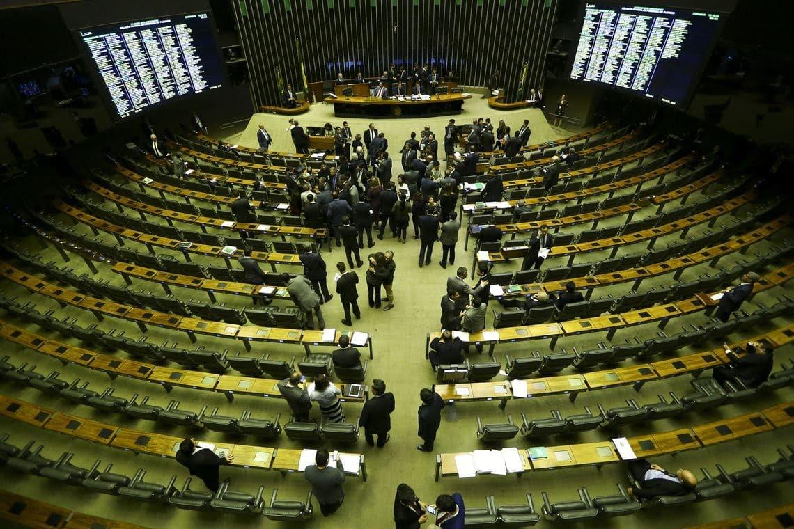 Entenda a reforma administrativa aprovada na Câmara dos Deputados