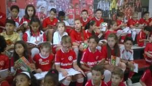 escola vai ao estádio 05 (1)