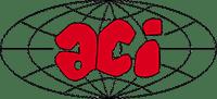 logo_grupos_aci_web