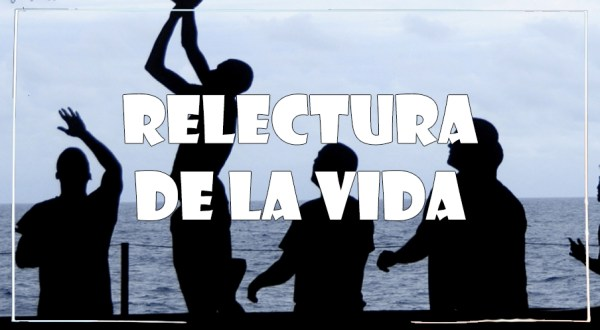relectura_de_la_vida_featured_3