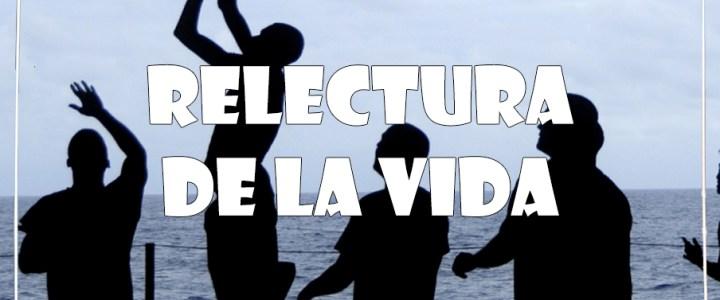 relectura_de_la_vida_featured_3